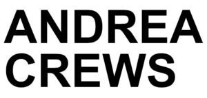 Andrea_Crews_logo