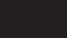 Atelier Paulin logo