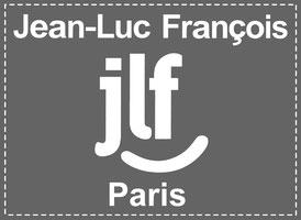 Jean-luc francois