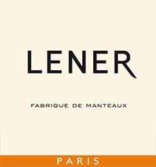 Lener