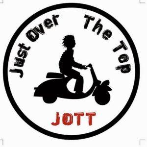 jott_logo-doudoune