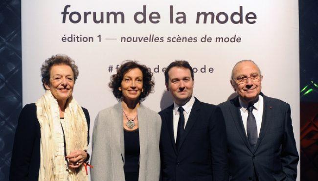 L Cohen-Solal, A Azoulay, PF Le Louët et P Aidenbaum