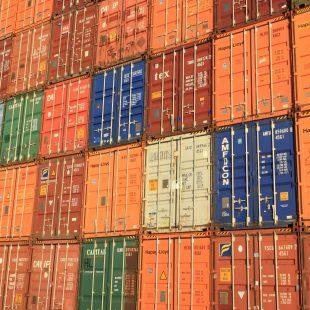 cargo-cargo-container-colorful-163726