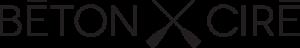 logo-bxc