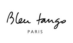 Logo Bleu Tango