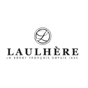 Logo Laulhere