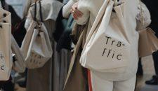 salon-traffic-sacs-c-wttj-650×370