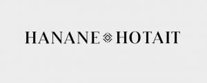 Hanane Hotait